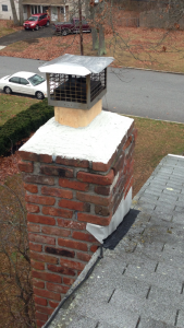 Smithtown Chimney Cleaning