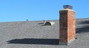 Spring Cleaning for Your Home and Your Chimney!